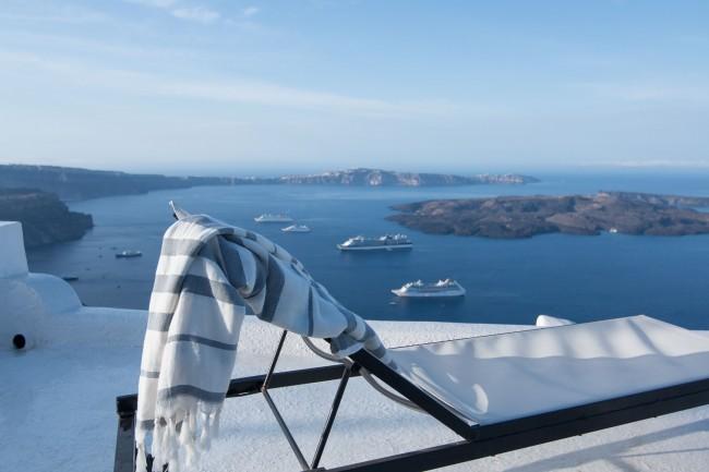 Turkish-Towel