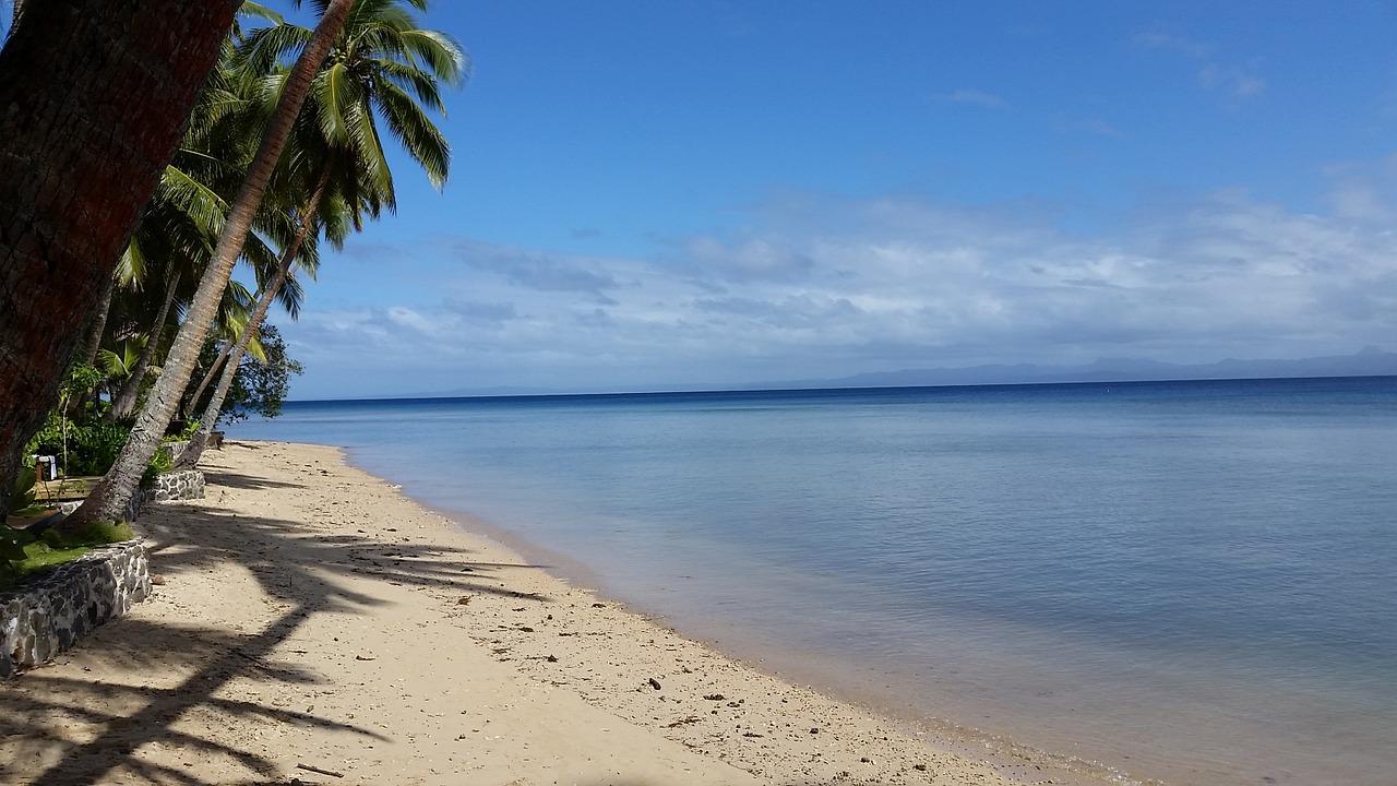 beach-892035_1280