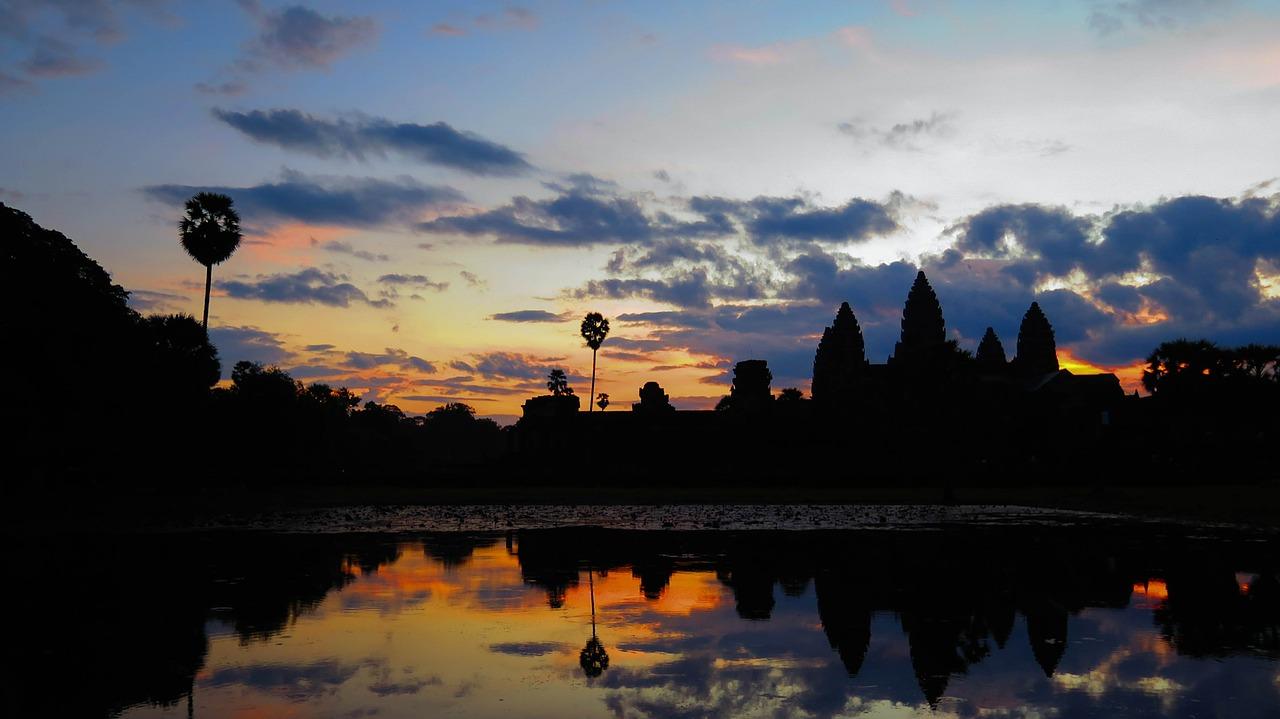 cambodia-603407_1280