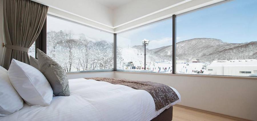 ki-niseko-hotel-rooms-1-bed-deluxe-1
