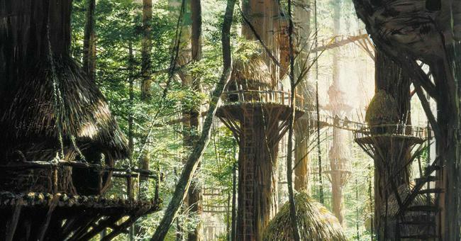 Inspiration-Bright-Tree-Village-Endor