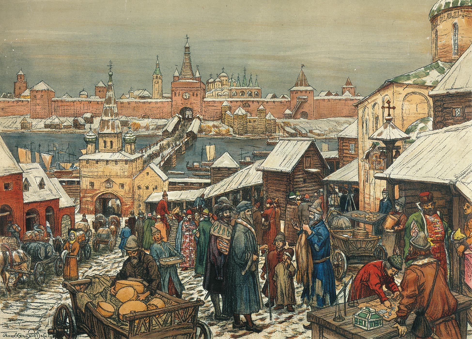 Novgorod_torg (1)