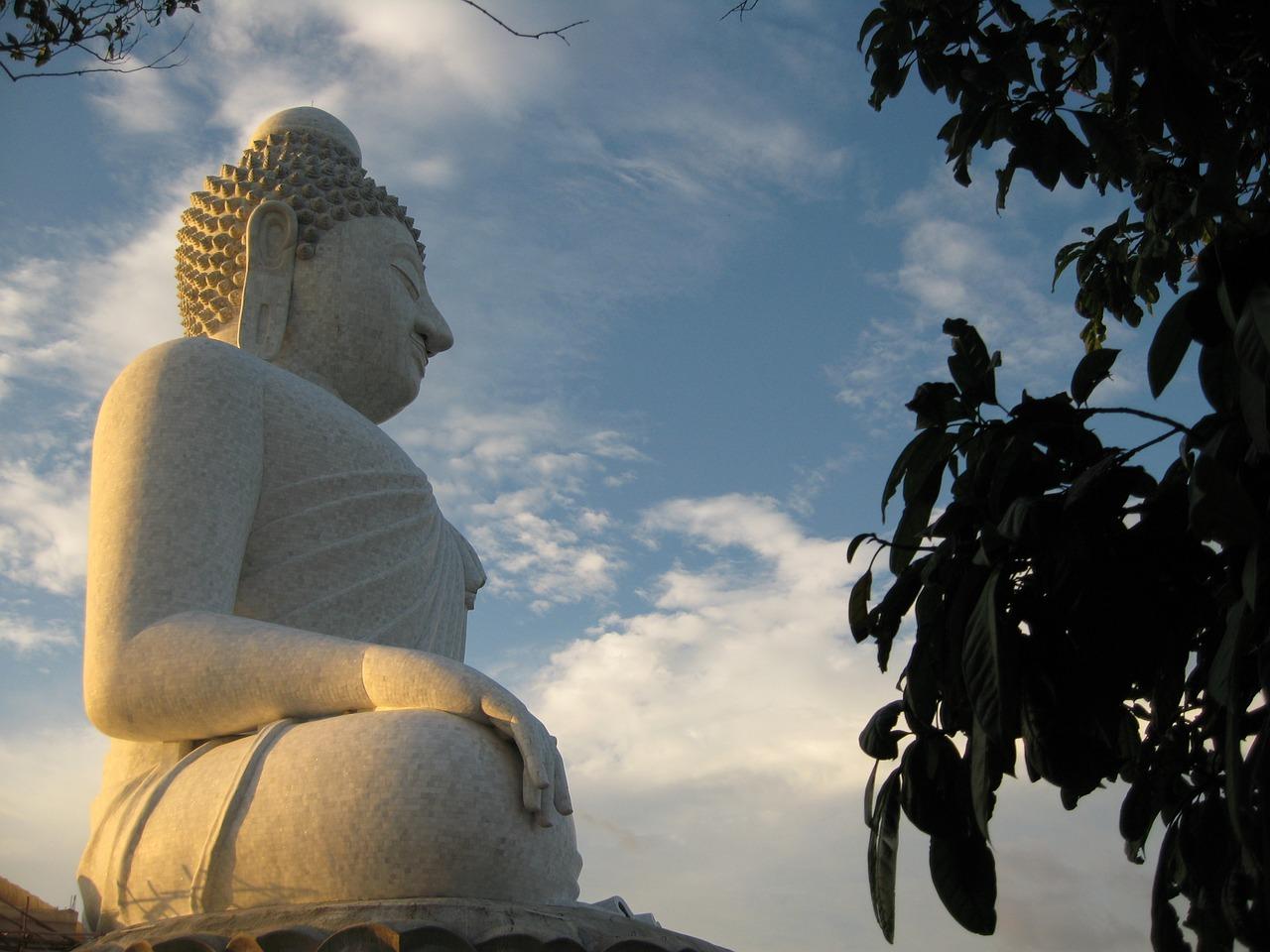 buddha-633853_1280