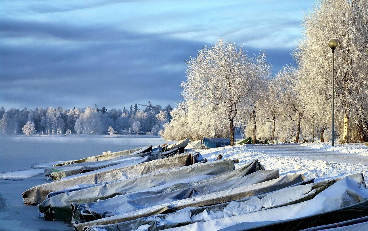 finland-106949_1280