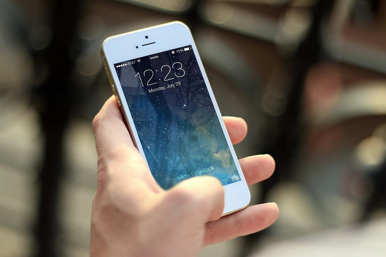 iphone-410324_1280