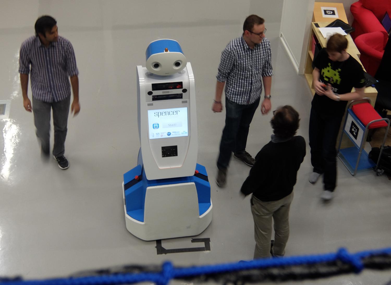 robottohelpp