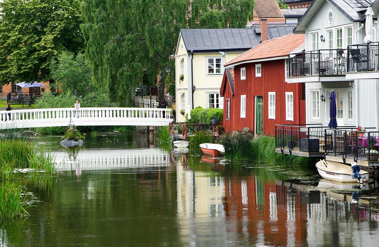 sweden-905684_1280