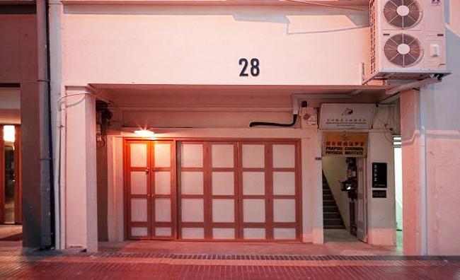 28-hongkong-street_1