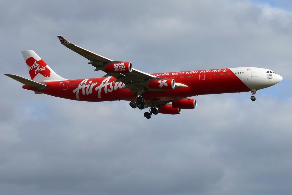Air_Asia_X_Airbus_A340-300
