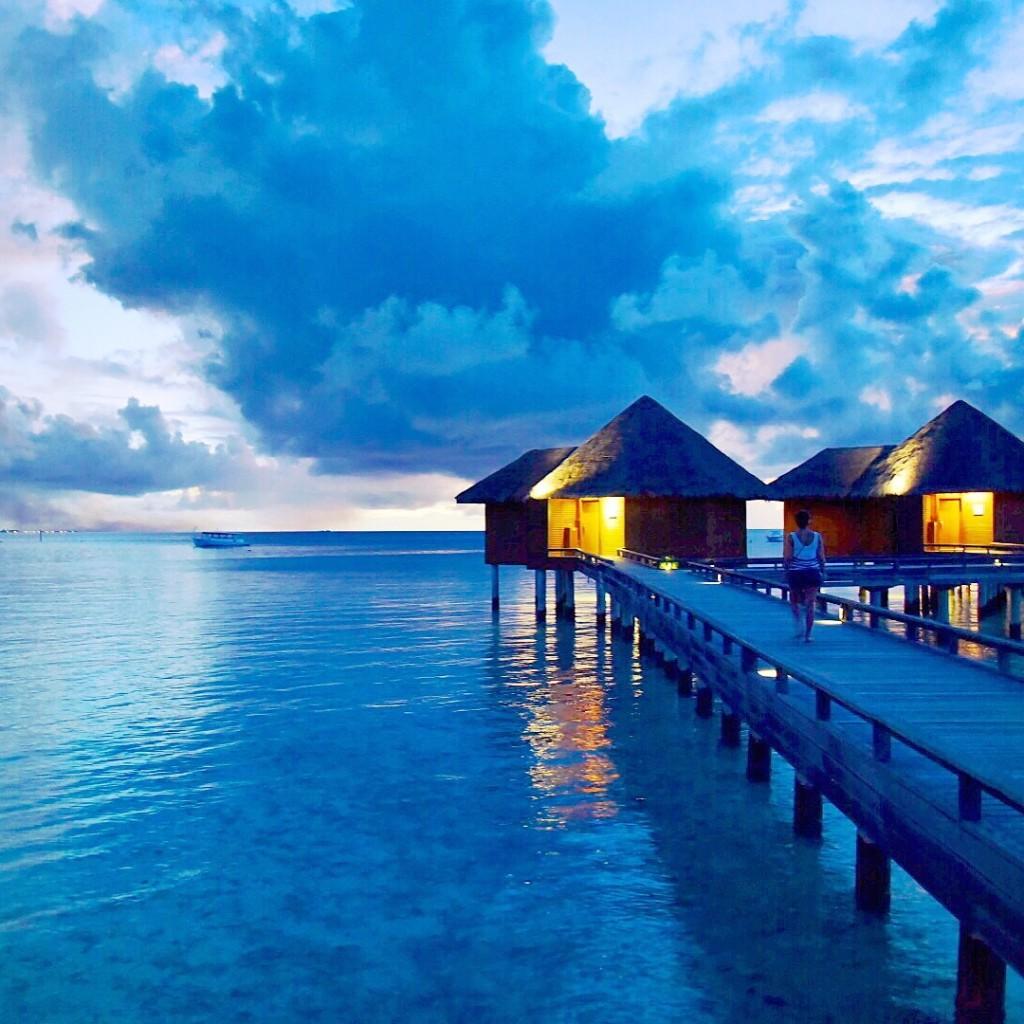 Baros_Maldives_Luxury_Resort_Paradise-1-1024x1024