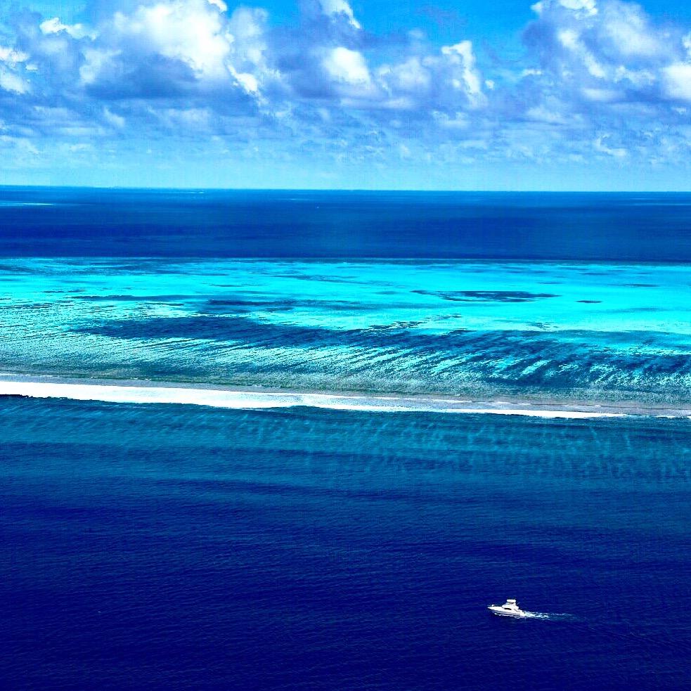 Baros_Maldives_Luxury_Resort_Paradise-2