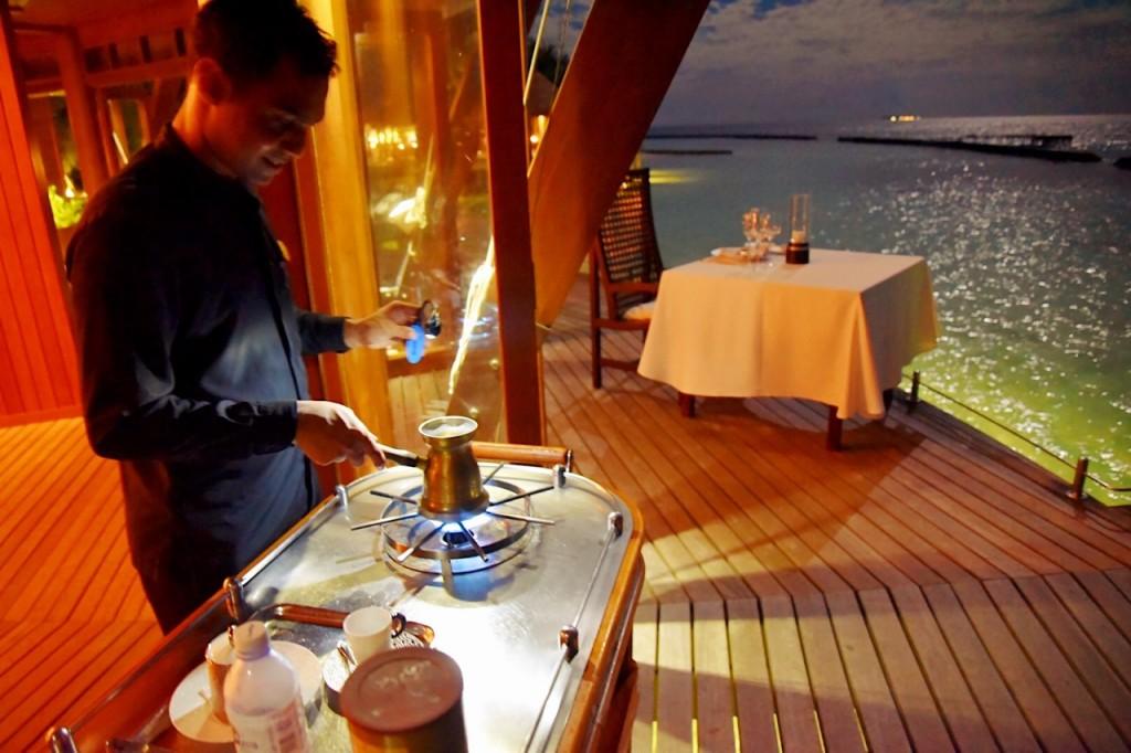 Baros_Maldives_Luxury_Resort_Paradise_lighthouse_3-1024x682