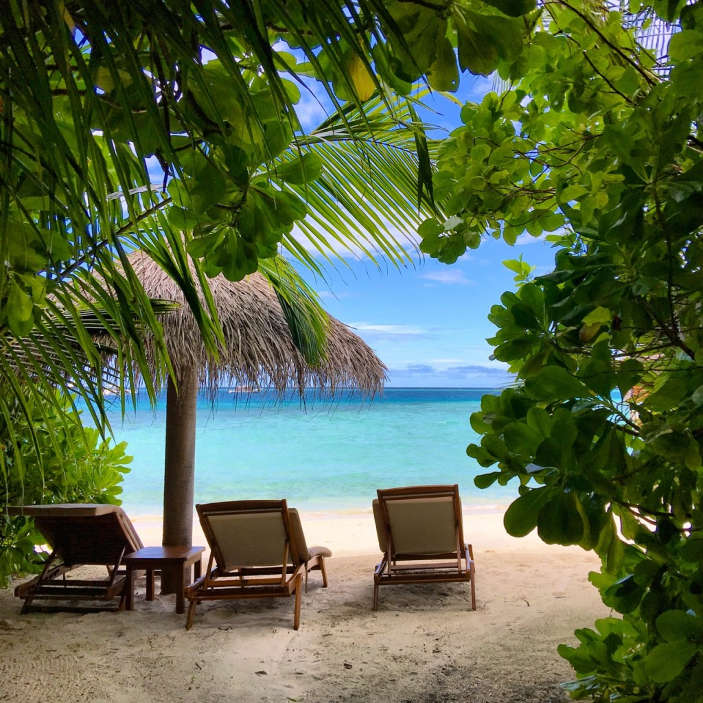Baros_Maldives_Luxury_Resort_Paradise_villa_life--1024x1024