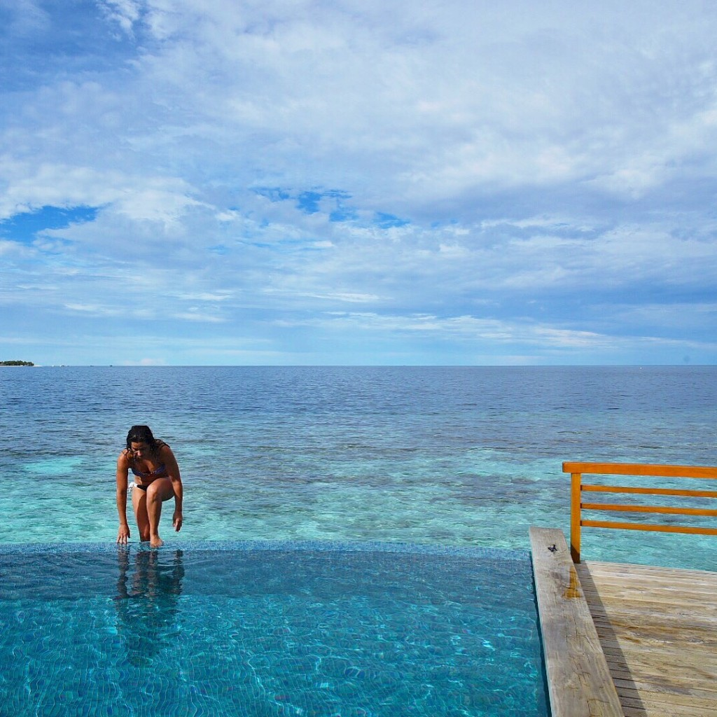 Baros_Maldives_Luxury_Resort_Paradise_villa_life-2-1024x1024