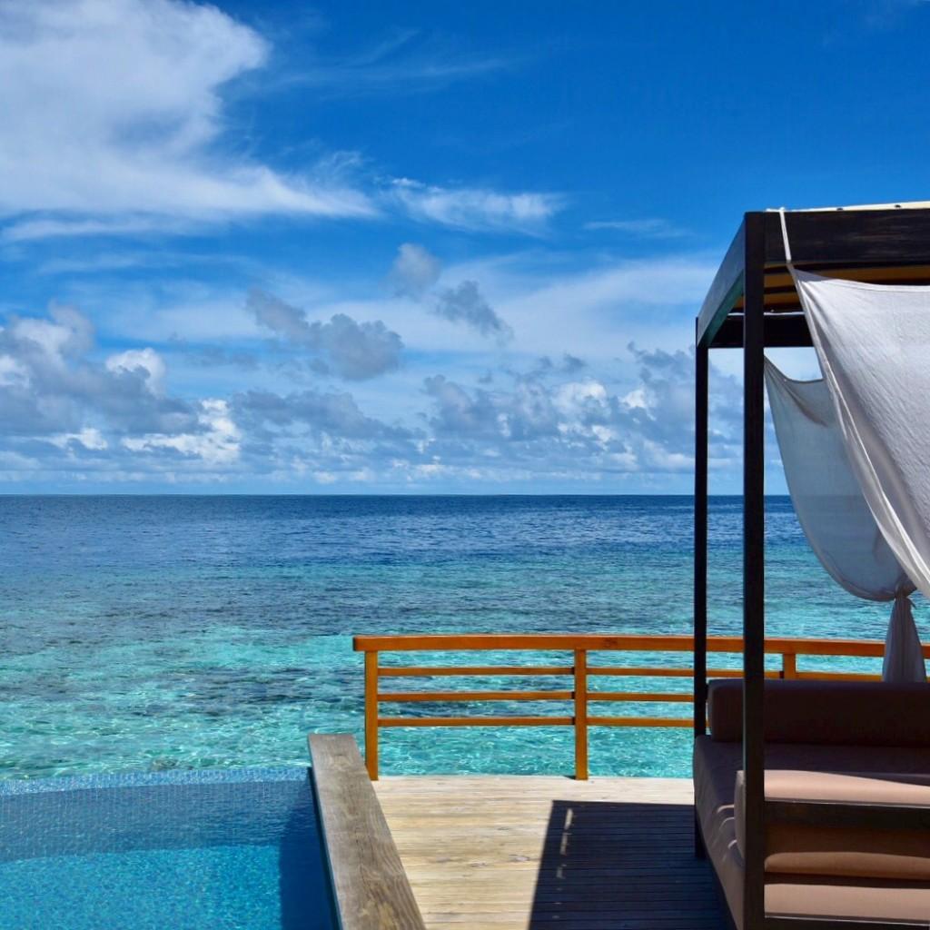 Baros_Maldives_Luxury_Resort_Paradise_villa_life-6-1024x1024