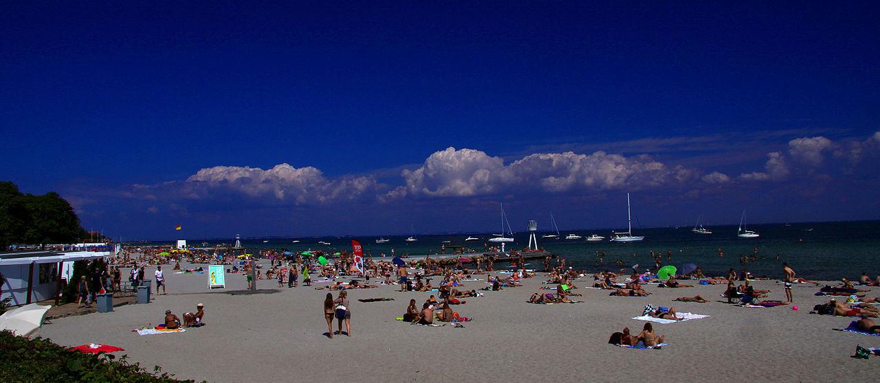 Bellevue_Beach_(14767204124)