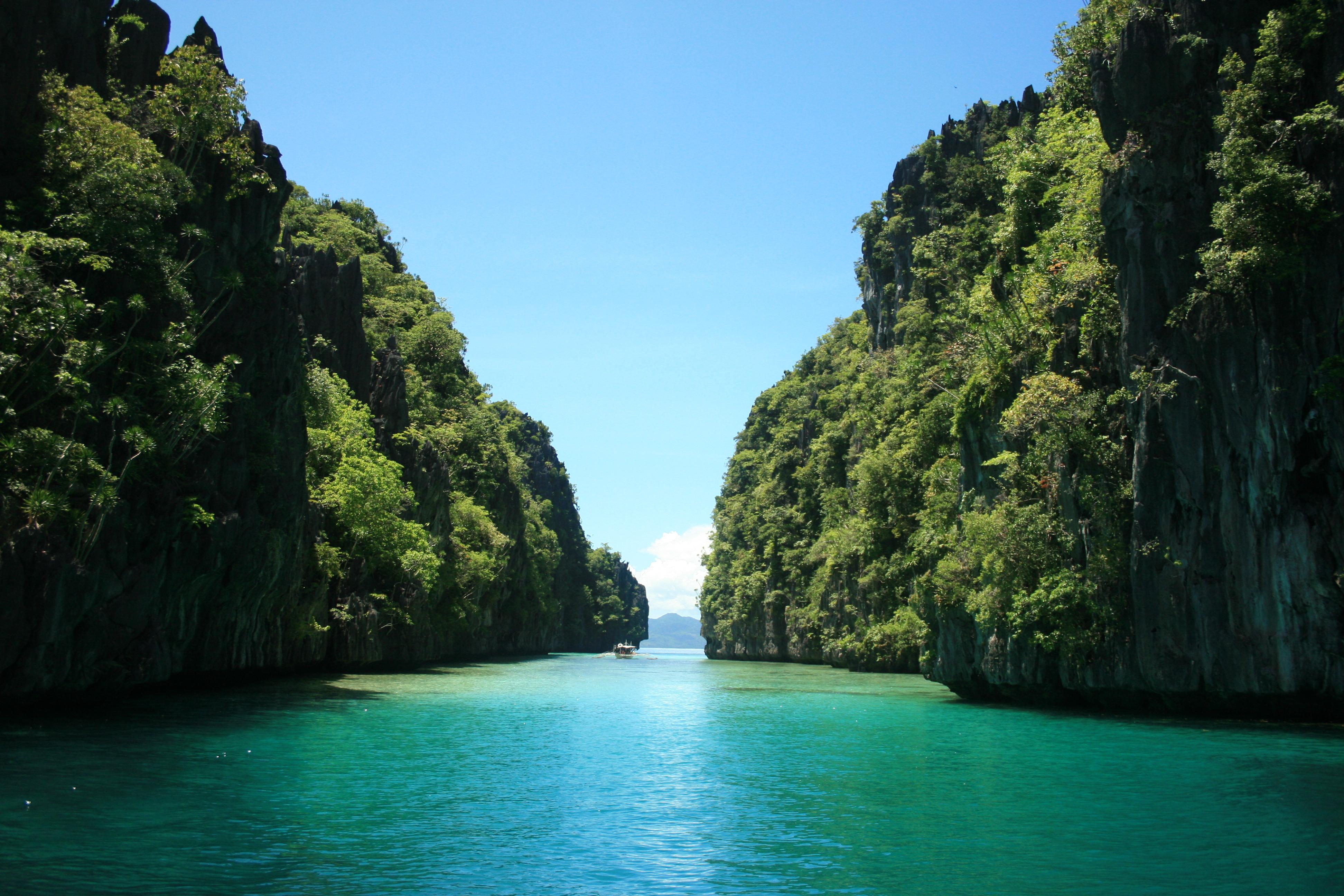 El_Nido_Palawan_Big_Lagoon