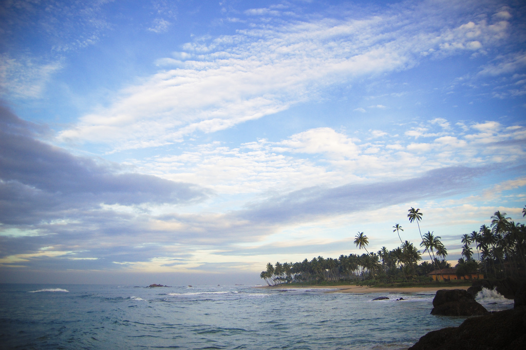 Galle_Beach,_Sri_Lanka