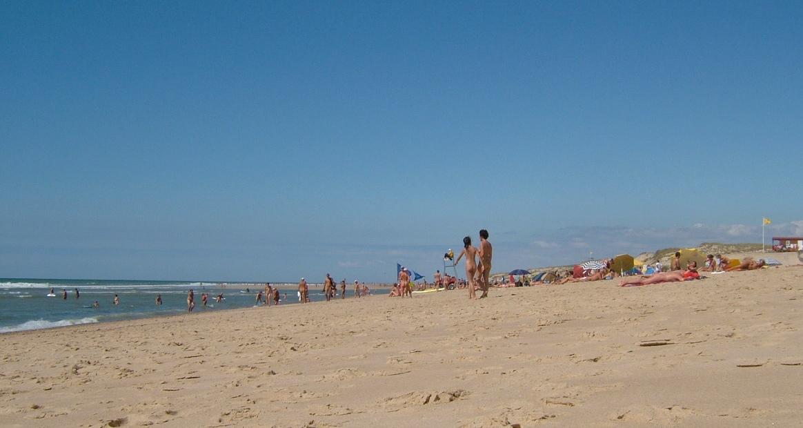 Monta_Beach_5005c