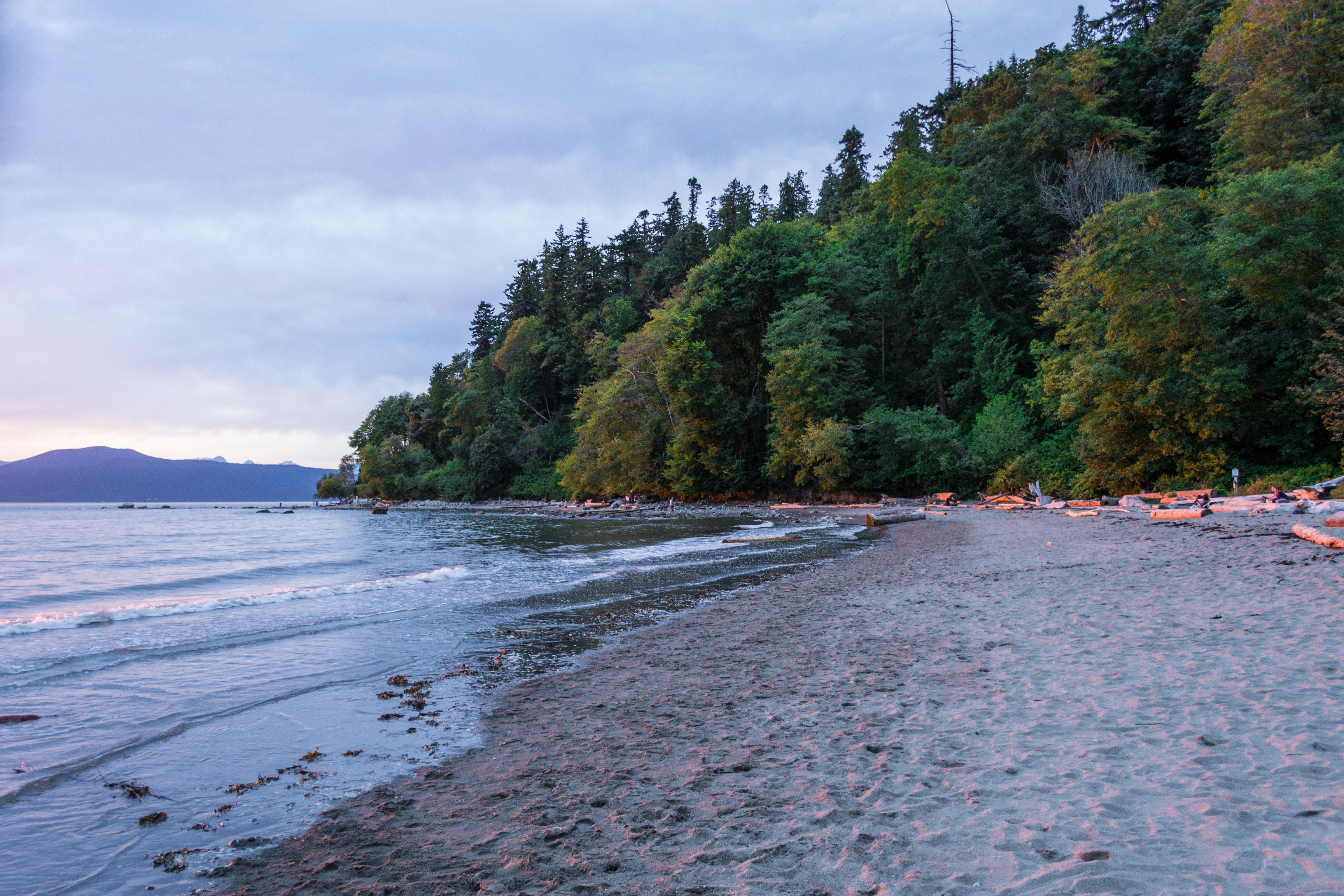 Wreck_Beach_Vancouver_01