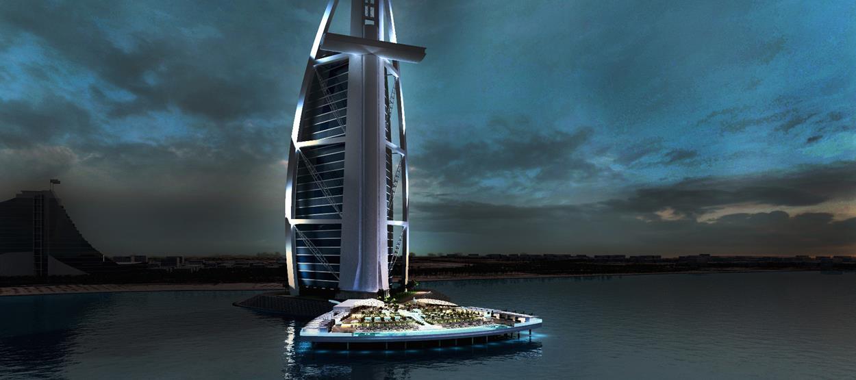 burj-al-arab-north-deck-hero2