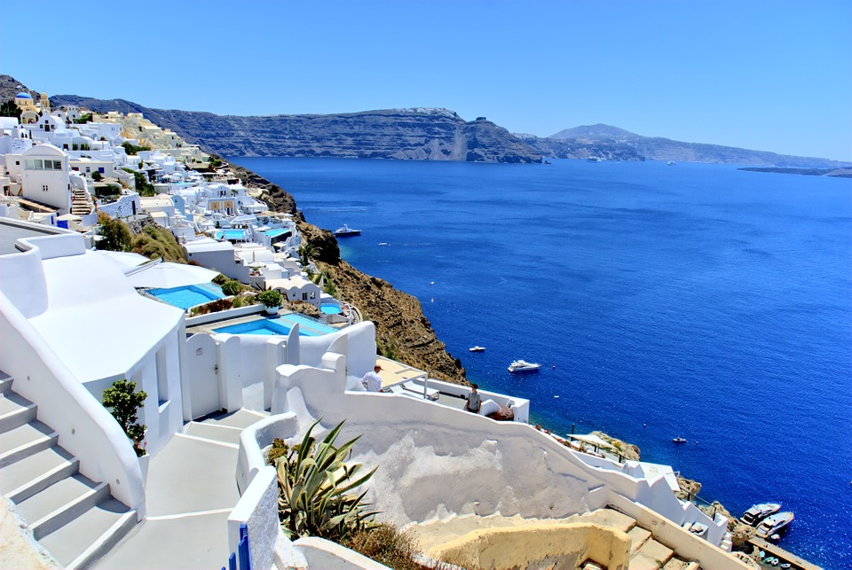 greece-997683_960_720
