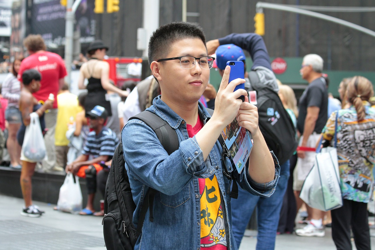 selfie-483583_1280
