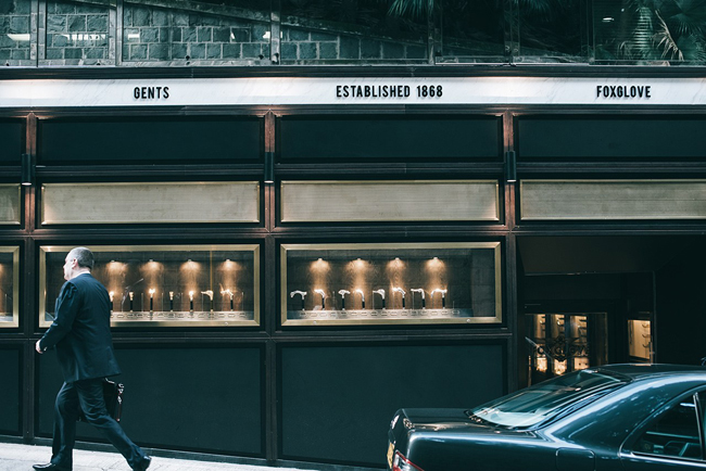the-armoury-foxglove-speakeasy-hong-kong-4