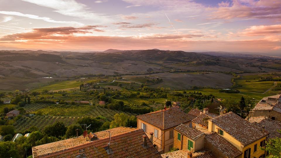 tuscany-984014_960_720
