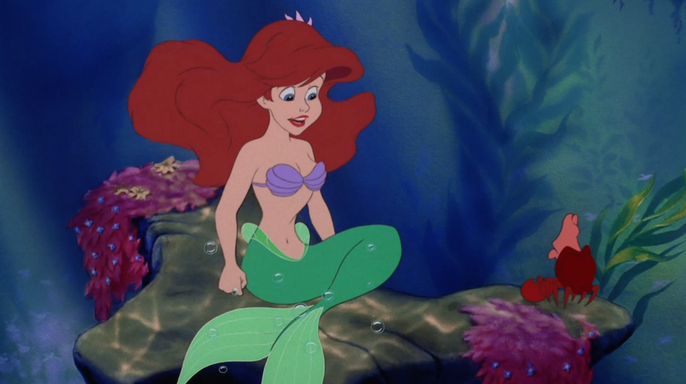 Ariel-Style-6