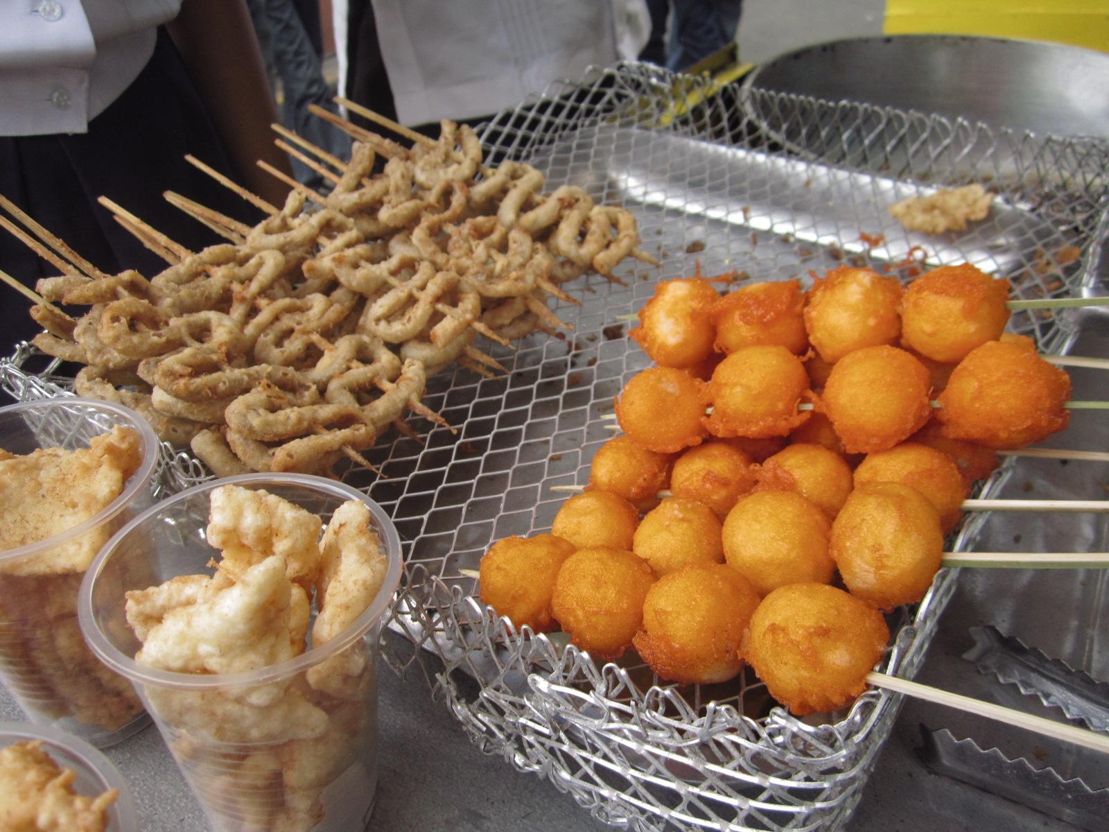 Day_2_-_Street_Food