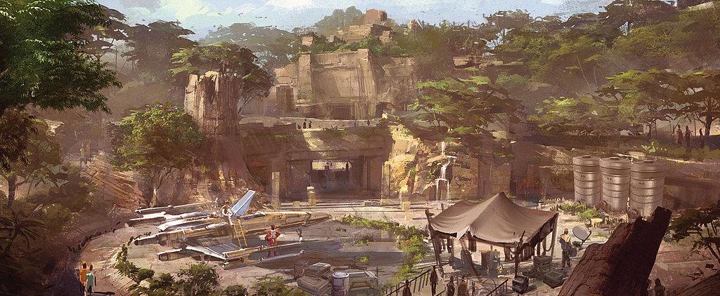 Disney-Star-Wars-Theme-Parks