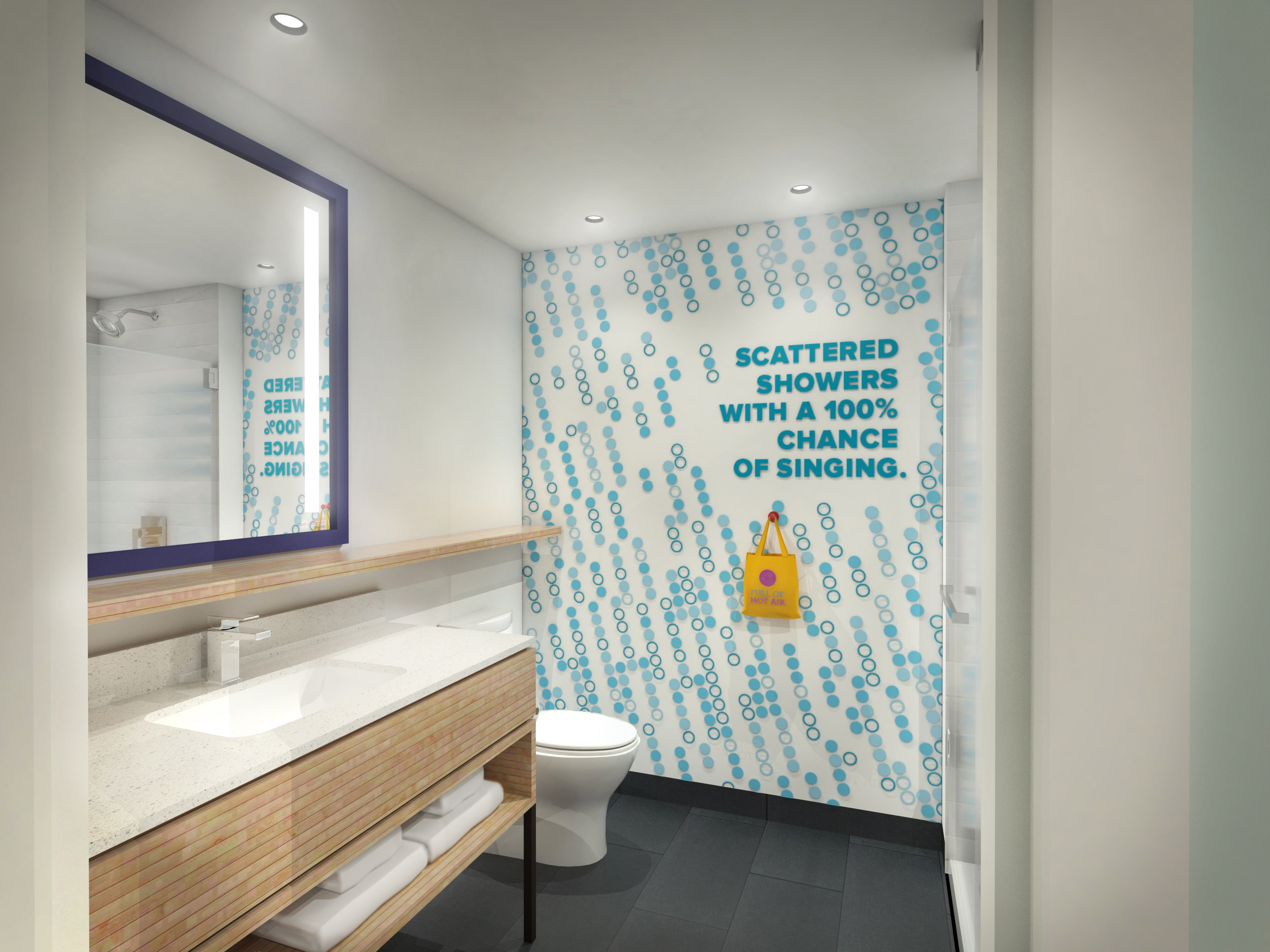 HWPC_Bathroom_Vanity_HR