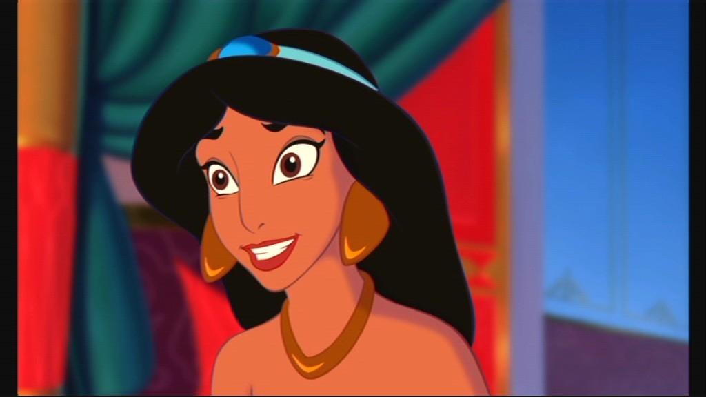 Princess-Jasmine-from-Aladdin-movie-princess-jasmine-9662683-1024-576