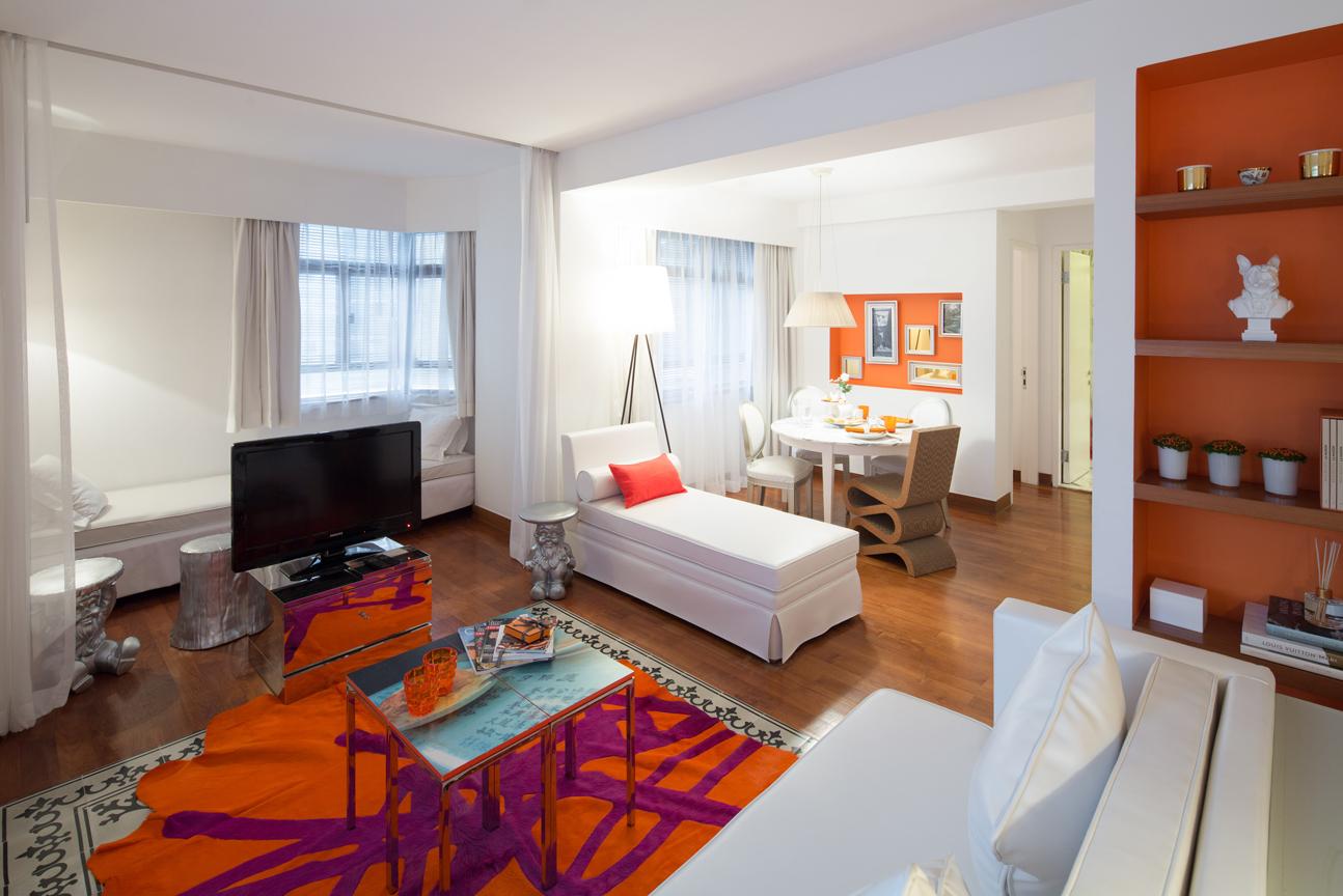 Suite_Orange