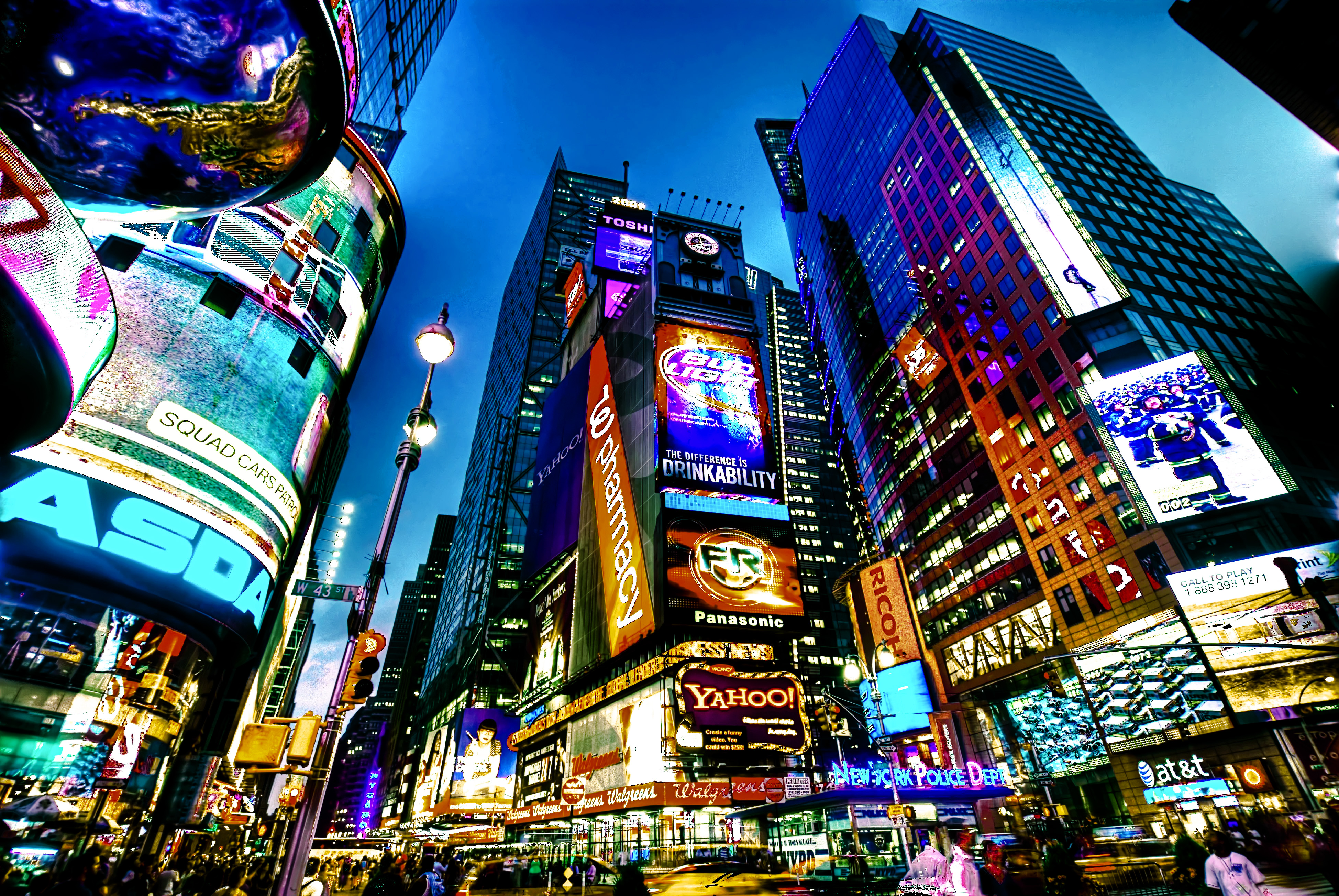 Times_Square,_New_York_City_(HDR)