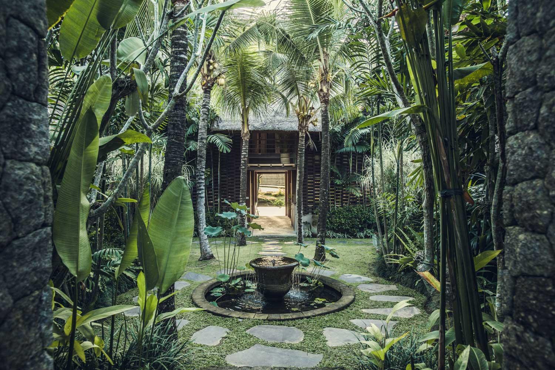 best_luxury_garden_bali