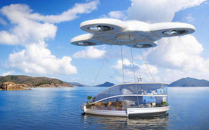 future-drone-holiday-large
