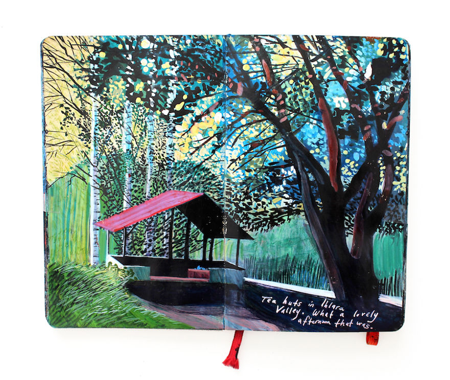 i-documented-my-100-days-of-travelling-with-arylic-paintings-on-a-moleskine-notebook-16__880