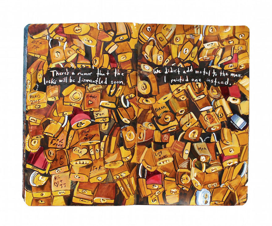 i-documented-my-100-days-of-travelling-with-arylic-paintings-on-a-moleskine-notebook-3__880