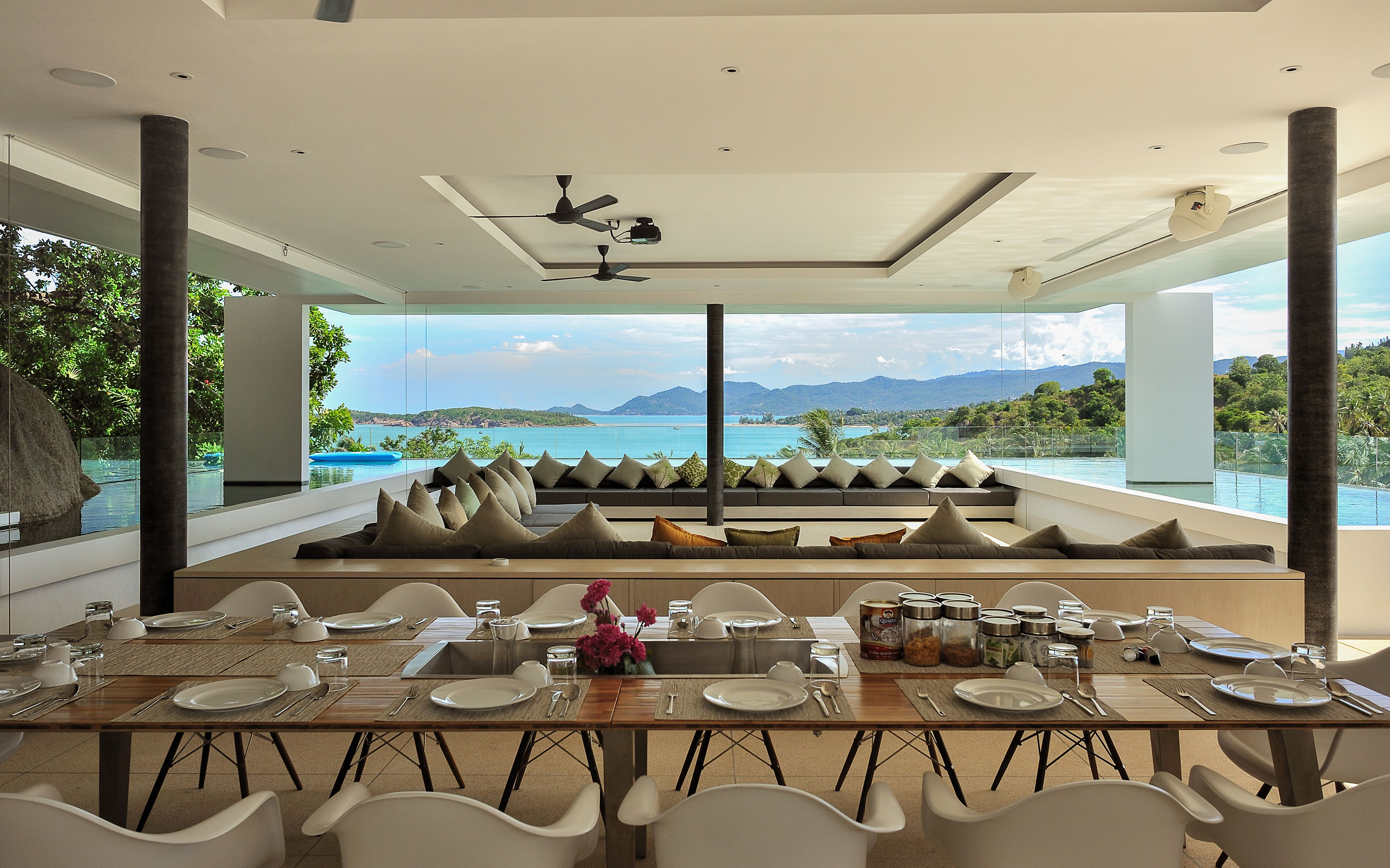 images-gallery-dining-and-lounges-hd-samujana-villa-12-dining