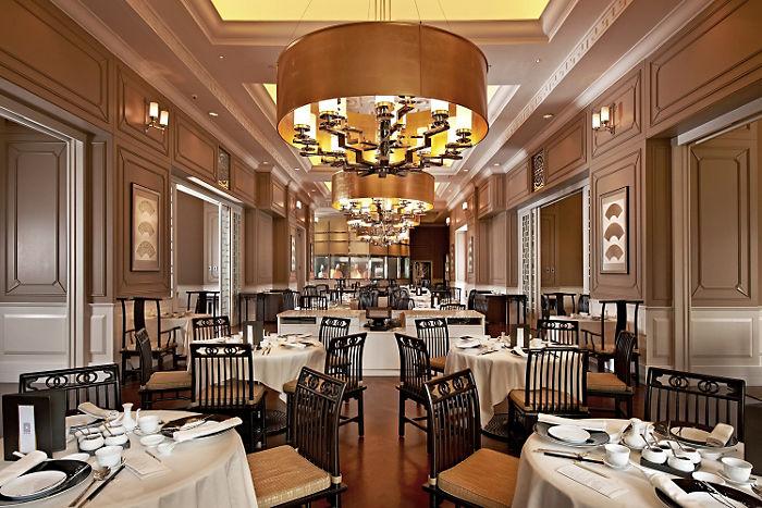 kuala-lumpur-restaurant-lai-po-heen-main-hall