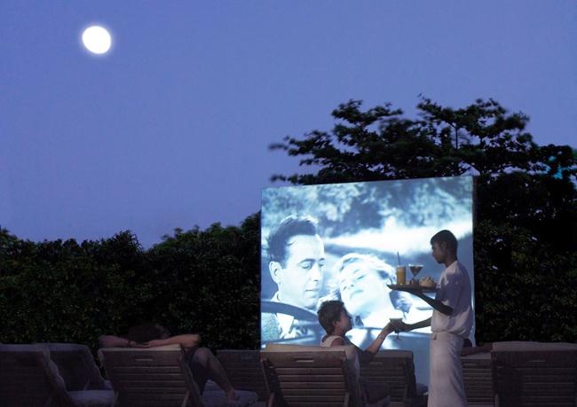 maldives-soneva-fushi-cinema-paradiso