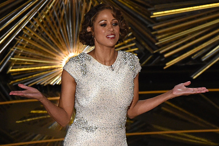 stacey-dash-oscars-2016-pic