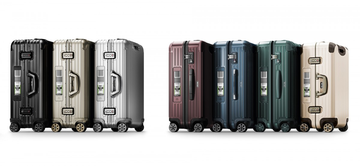 Remiwa-Electronic-Tag_best-suitcases-and-best-travel-bags_Forbes-2016-1200x554