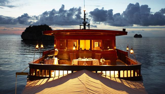 amanikan-cruises