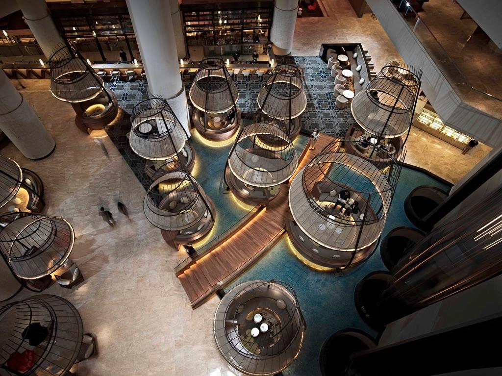 atrium-lounge-lobby