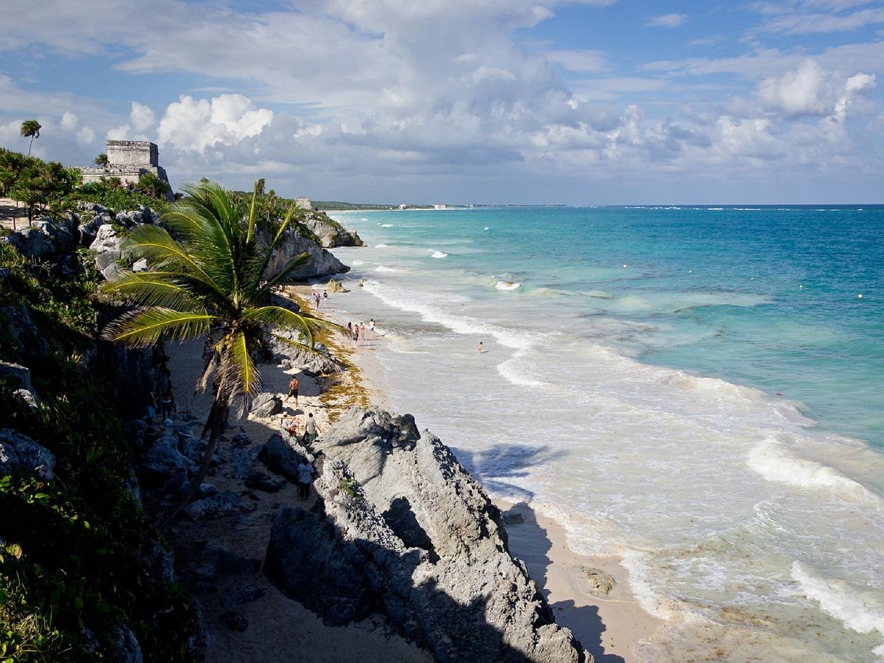 beach-634041_1280