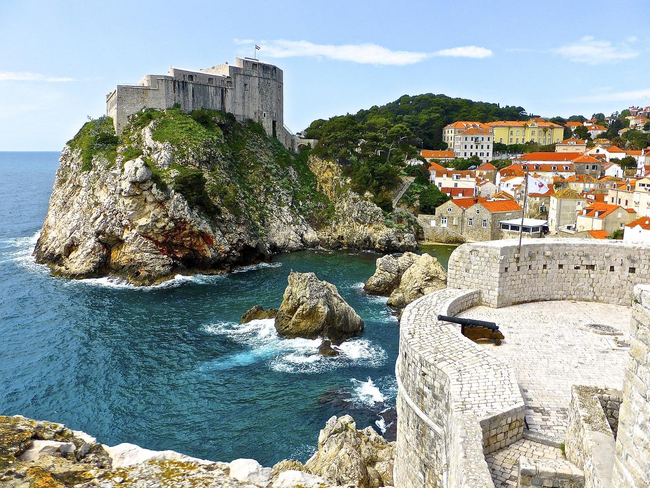 croatia-705553_1280
