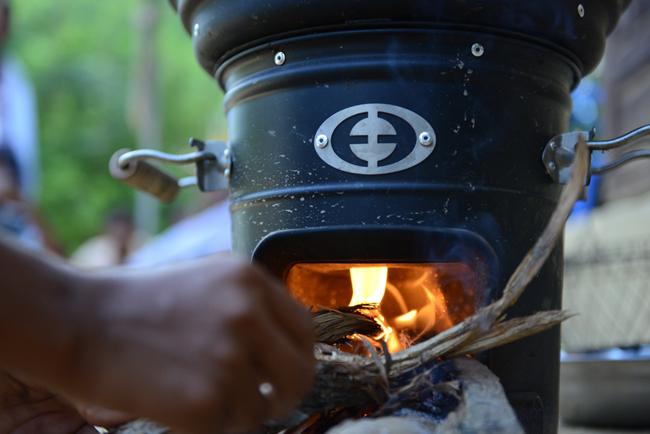 stove-in-myanmar-DSC_4952